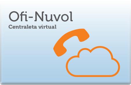 Centraleta virtual
