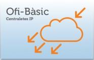 Centraletes IP