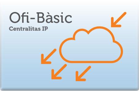Centralitas IP