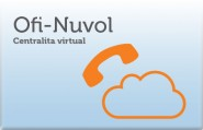 Centralita Virtual
